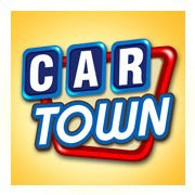 Game Hack 2014: Car Town Redeem Promo CODE [ NEW ]
