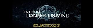 enter the dangerous mind soundtracks-snap soundtracks-tehlikeli dusunceler muzikleri