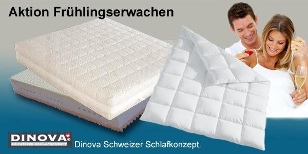 http://www.schlafharmonie.ch/index.php?cat=c2_Matratzen-Matratzen-Matratze-online-shop-Guenstige-Aktion-Aktionen-testsieger.html