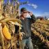 Τι συμβαίνει με τα κονδύλια για την αγροτική παραγωγή;