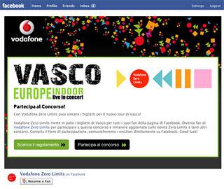A Tutto Vasco Blog Ufficiale Della Quot Pizzeria Verdi A