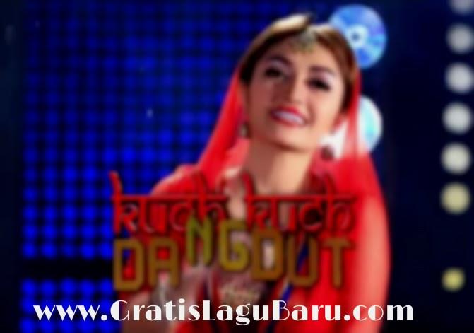 Download Lagu D'Academy 2 Kuch Kuch Dangdut MP3