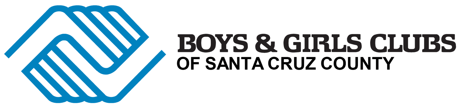 Santa Cruz Boys and Girls Club