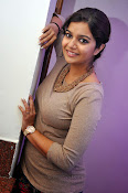 Colors swathi Gorgeous Photos-thumbnail-16
