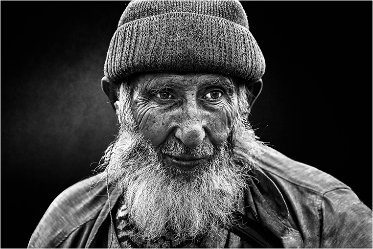 Emerging Photographers, Best Photo of the Day in Emphoka by Gokhan Yildiz