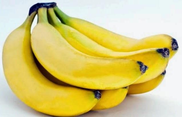 buah pisang subang dilirik tiongkok dan filipina