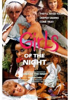 Girls of the Night (1984) [Us]