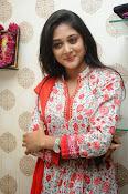 Actress Sushma Raj Cute Photo Shoot Gallery-thumbnail-20
