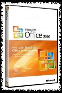 Office 2010 español