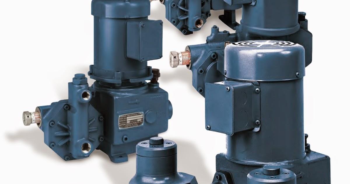 Dosing Pump Neptune Hydraulic Diaphragm Pump