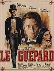El Gatopardo