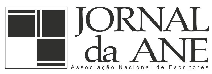 ANE - Brasil