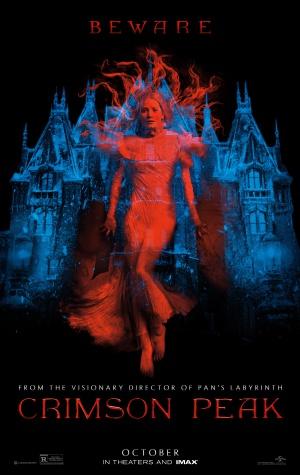 http://www.imdb.com/title/tt2554274/?ref_=nv_sr_1