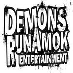 Demons Run Amok
