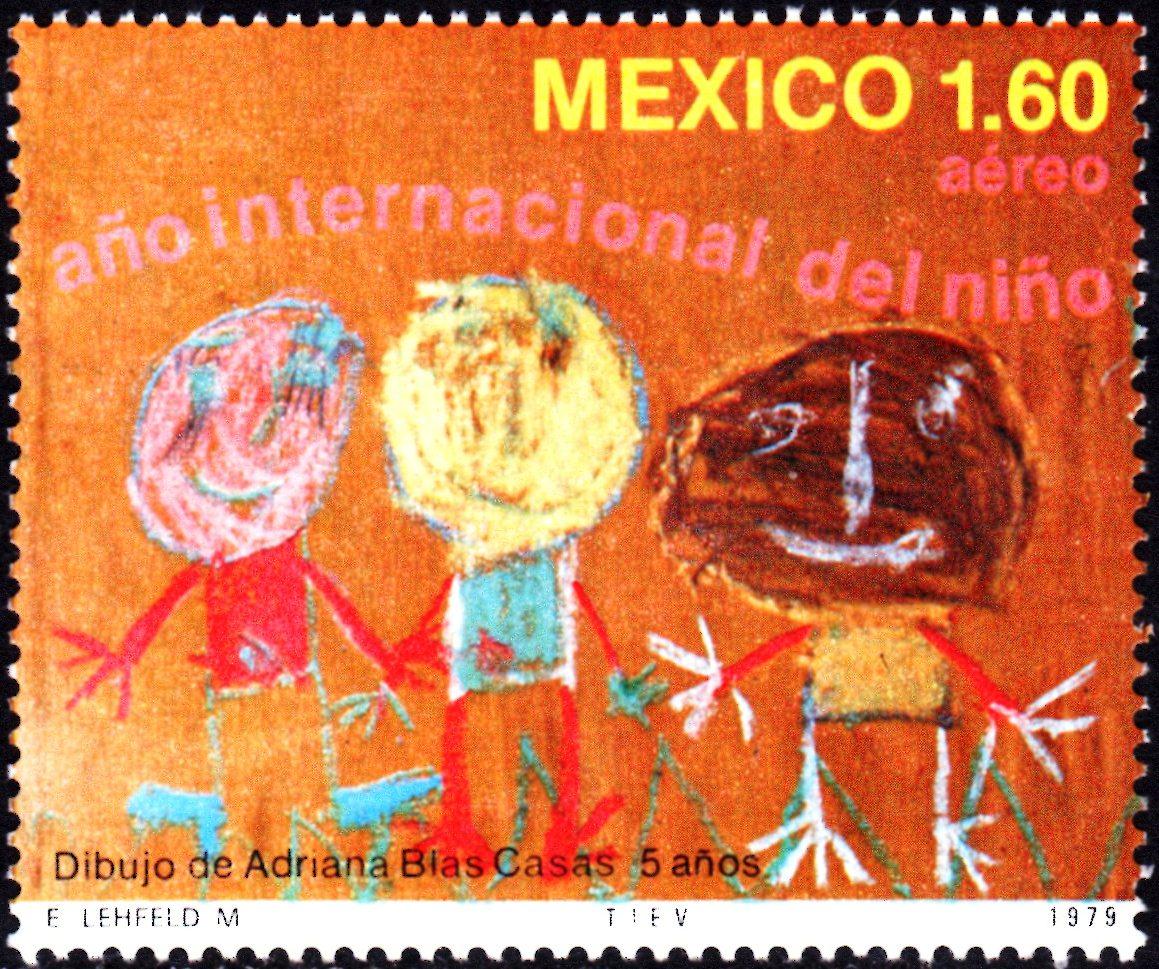 Filatelia y Gerardo Pacheco: MÉXICO PROGRAMA DE SELLOS 20.13