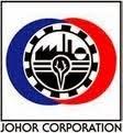 (JCorp) Johor Corporation
