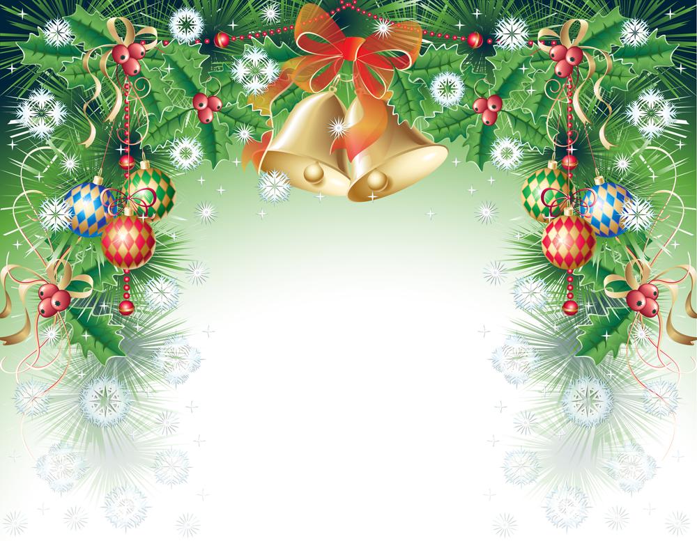 Image gallery diciembre navidad - Arbol de navidad blanco ...