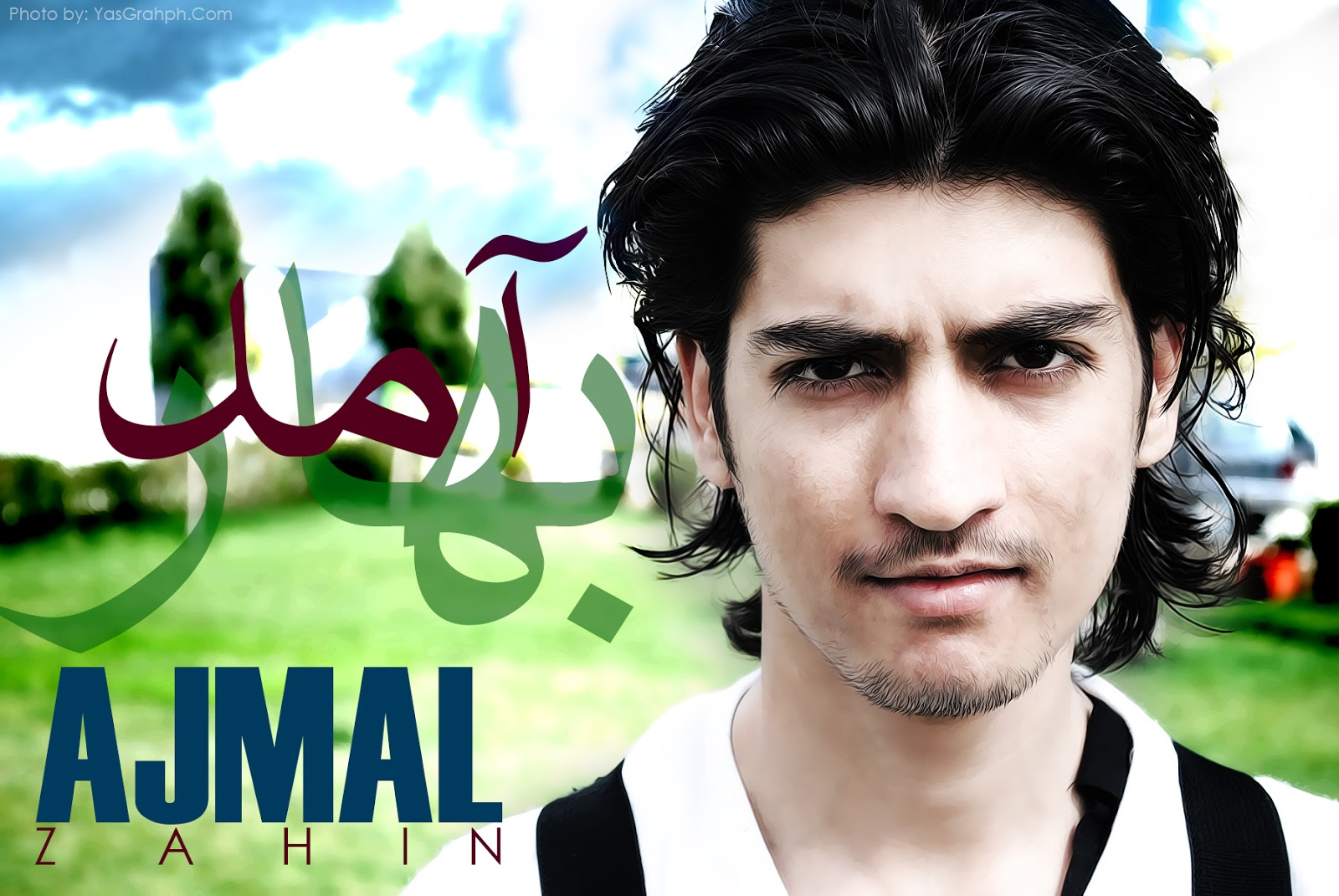 Afghan123 com mp3 скачать бесплатно