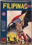 1957 FILIPINAS