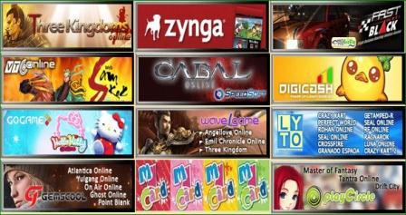 Harga Voucher Game Online Taskindo Bisnis Pulsa Online Termurah Bandung Jawa Barat
