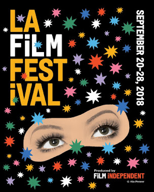 FESTIVAL IN LA - HIGHLIGHTS