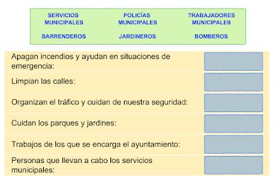 http://www.primerodecarlos.com/TERCERO_PRIMARIA/archivos/Anaya3Cono/12/act_01.swf