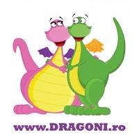 Dragoni.ro