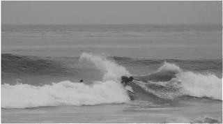 conner et Parker Coffin lowers surf