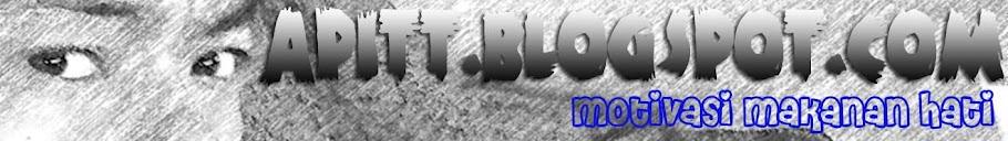 apitt.blogspot.com