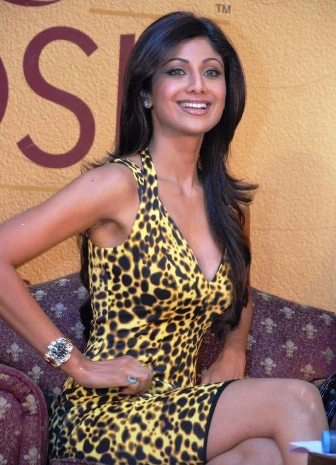 Sexy shilpa shetty images