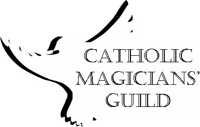 Catholic Magicians' Guild