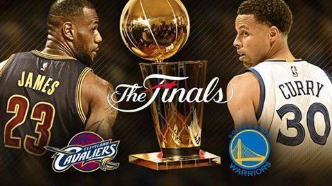 the finals. #james #curry #nba #final #GoldenStateWarriors