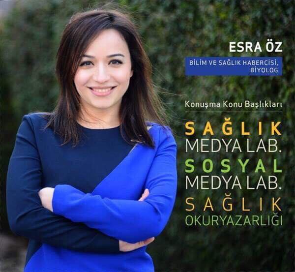 Medya ve İletişim Eğitimleri