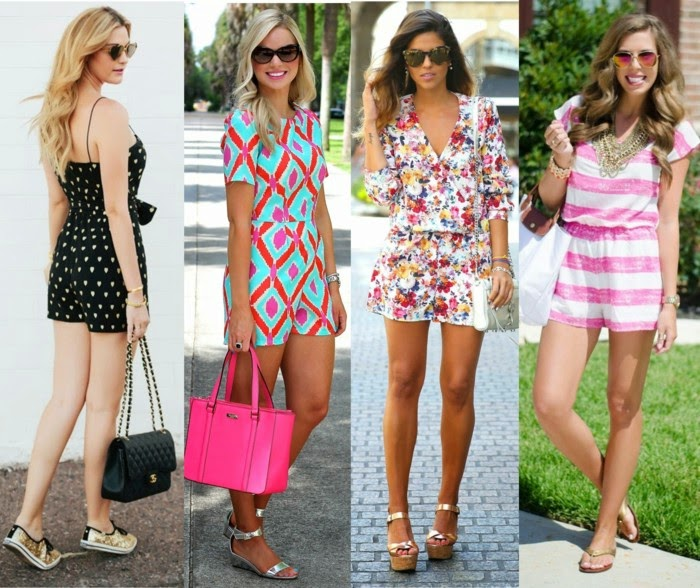 romper-macaquinho roupa-macaquinho-macaquinhos femininos-macaquinho feminino-macaquinho roupa-roupas da moda-modelos de roupas-roupas-femininas-moda-blog de moda bh-overalls