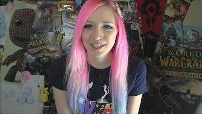 Danielle Mackey