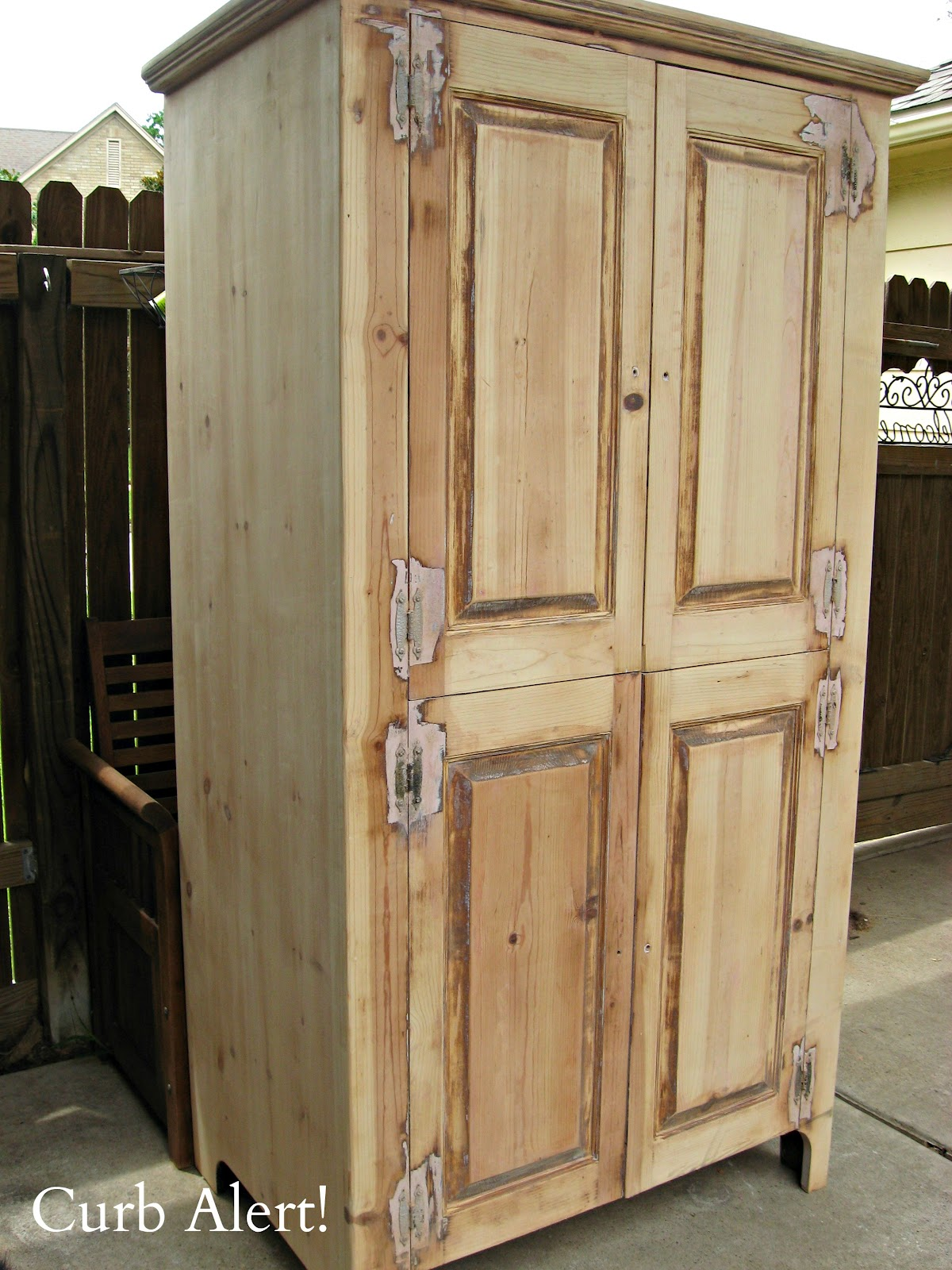 25 Amazing Wardrobe Woodworking Plans Egorlin Com