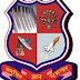 GTU - BArch SEM 1, 2, 3, 4 (Regular / Remedial) & ME Sem 4 Results May 2014