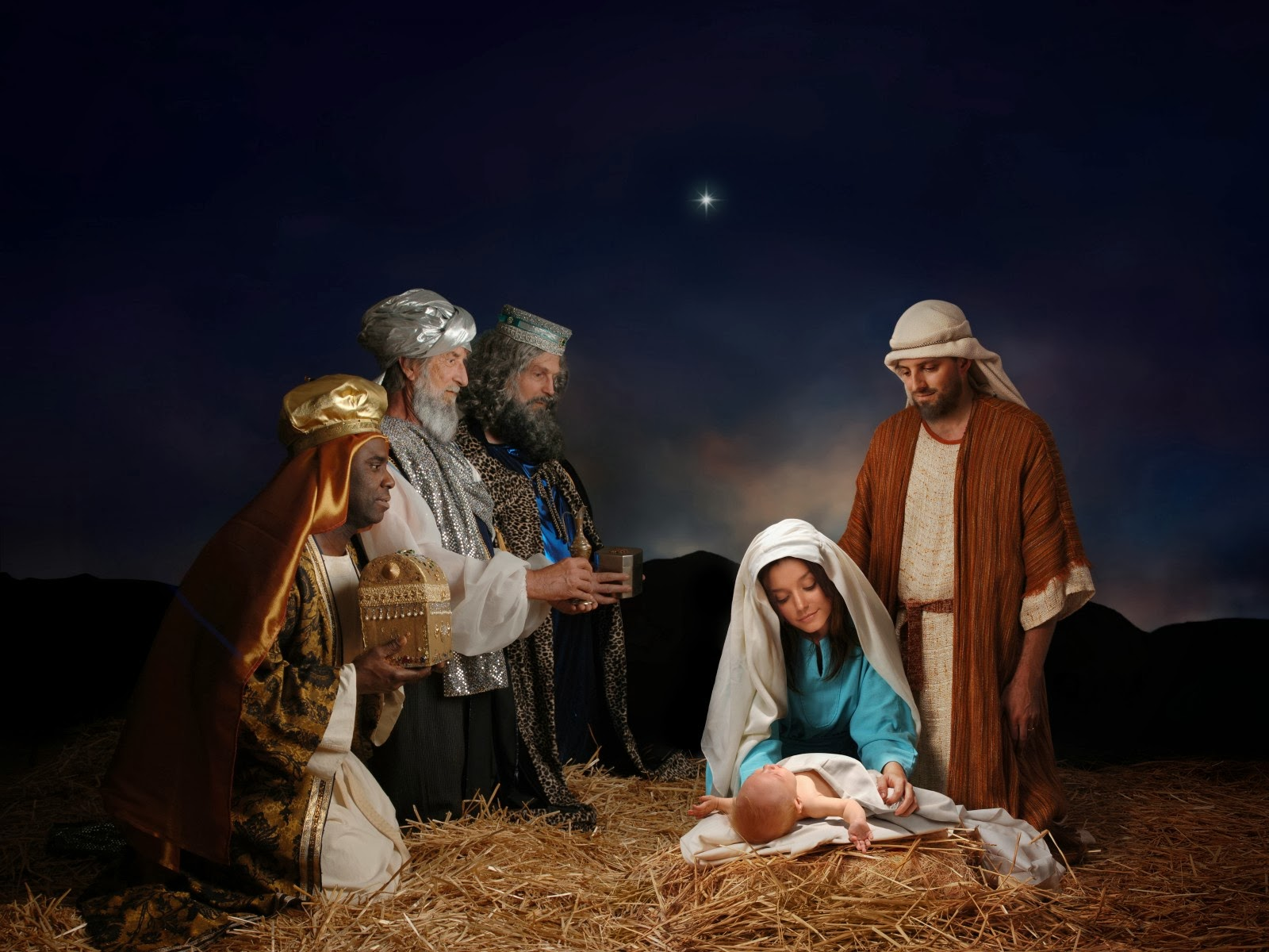 Download image imagenes de nacimiento jesus pc android iphone and