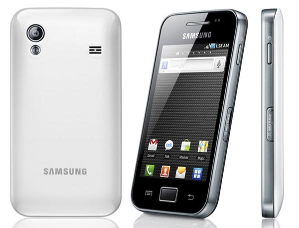 samsung galaxy ace gt s5830. Samsung Galaxy Ace GT-S5830