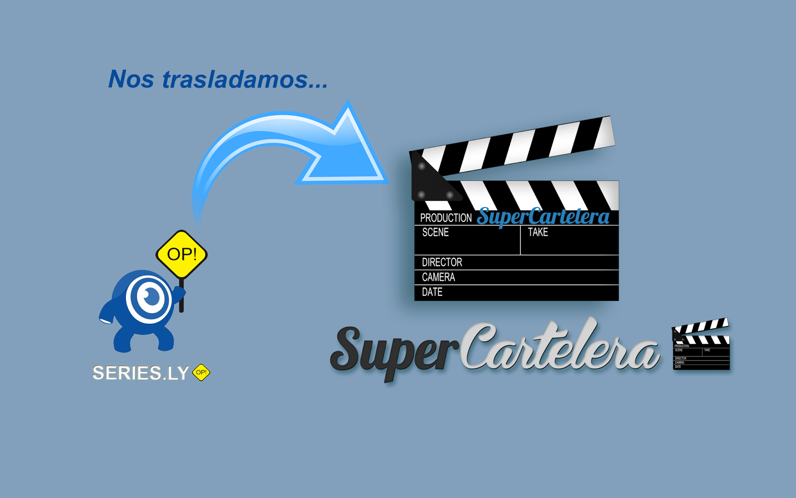 http://www.supercartelera.es