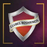 Historia de los Clubes Rosarinos