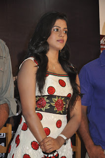 Iniya At Mouna Guru Press Meet %2816%29.jpg
