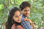 Aloukika movie press meet photos-thumbnail-14
