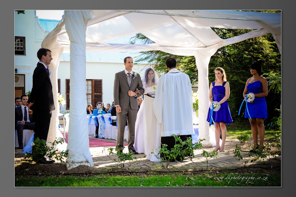 DK Photography DVD+SLideshow-163 Karen & Graham's Wedding in Fraaigelegen  Cape Town Wedding photographer