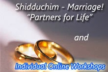 Shidduchim - Find Your Life Partner!