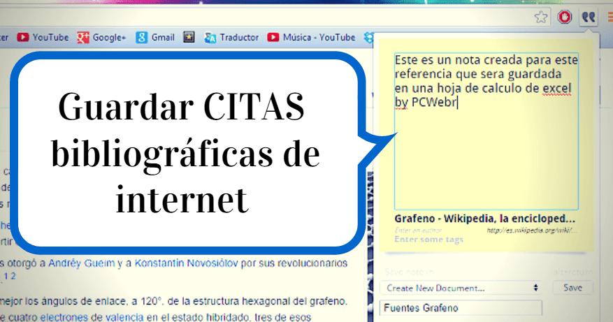 snapchat sitio de citas orgía en Alcorcón