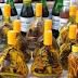 Men Trung Quốc Tràn Ngập Các Lò Rượu Việt Nam