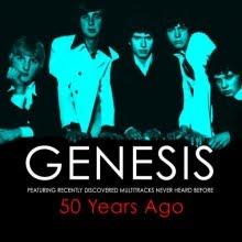 Genesis (01.05)