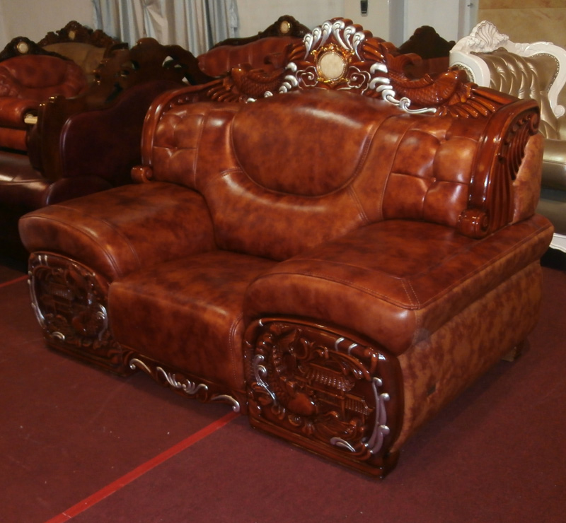 western leather living room furniture furniture design