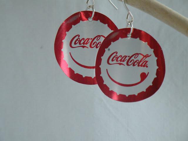 bijoux- riciclo-creativo-handmade-riciclaggio-fatto-a-mano